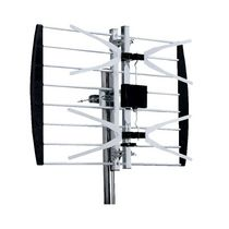 Digiwave Panel UHF Outdoor TV Antenna ANT2088