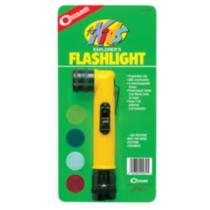 Kids Flashlight