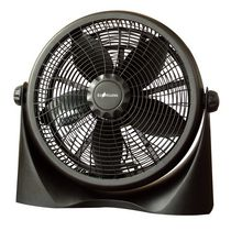 "Ecohouzng 16"" High Velocity Air Circulator"