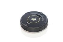 iRobot Roomba 650 Vacuum Cleaning Robot