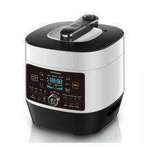 Ecohouzng Multi-function Pressure Cooker