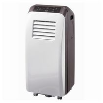 Tosot 10000 BTU 450 sq. ft Portable Air Conditioner