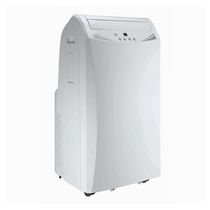 Tosot 12000 BTU 550 sq. ft Portable Air Conditioner with Heater