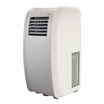 Tosot 14000 BTU 700 sq. ft Portable Air Conditioner with Heater