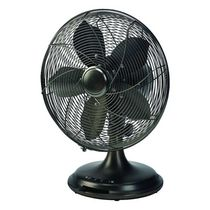 Buy fans online walmart canada for 12 inch window fan