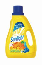 Sunlight® Morning Fresh HE