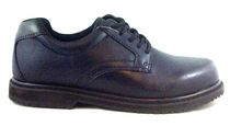 "Tredsafe ""13 Parkman 2"" Men's Work Shoe 6"