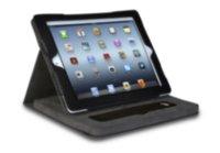 iPad Cases & iPad Mini Cases in Canada at Walmart