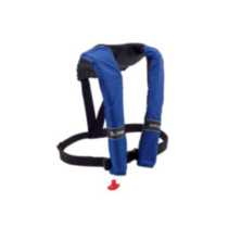 Automatic/Manual Inflatable Life Jacket ONYX A/M 24