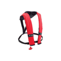 Manual Inflatable Life Jacket ONYX M 24