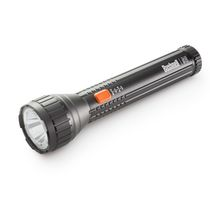 Bushnell TRKR 750-Lumen LED Flashlight