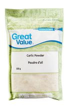 Great Value Garlic Powder