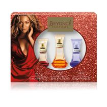 Beyonce Women's Omni Set