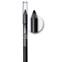 Rimmel London Scandaleyes Waterproof Kohl Kajal BLACK / NOIR