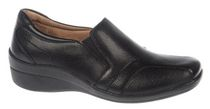 Dr. Scholl's Women's Bonnie Casual Shoes 8