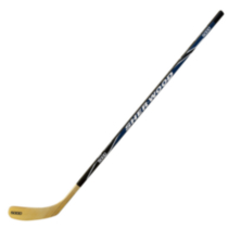 Stick 5000WM Sr Wood/Right