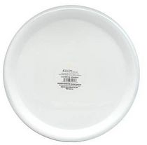 Grey Label 10-inch Pack of 4 Plate Set