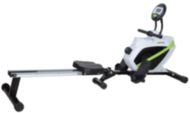 Advantage Fitness Folding Rower