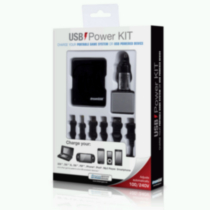 USB Power Kit