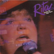 Rita MacNeil - Flying On Your Own
