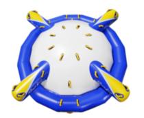Buy Canoes Kayaks Amp Sup S Online Walmart Canada