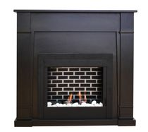 Watson Gel Fireplace - GF-311-KIT