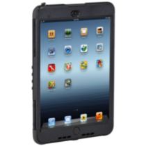 SafePORT Rugged Max Pro iPad Mini Case