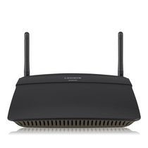 Linksys Wireless Smart WiFi Router (EA6100-CA)