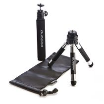Veho Duopod VCC-A019-MP Mini Monopod and Tripod Kit