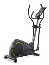 Golds Gym Stride Trainer 350i