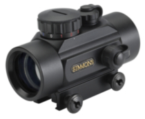 SIMMONS 1X30 RedDot Riflescope