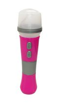 KidCo® Sing-along Microphone Musical Toy