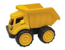 KidCo® Construction Dumper Truck Toy Vehicle