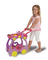 KidCo® Tea Cart Play Set
