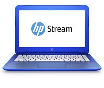 "HP Stream 13.3"" Notebook PC, Windows 10 - Bilingual (13-C110CA)"