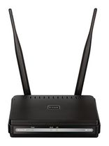 D-Link AirPremier Wireless N Access Point (DAP-2310)