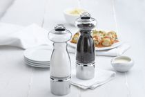 Trudeau Maison Odessa Salt and Pepper Mill Set
