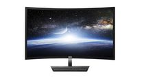 "AOC 27"" Full HD Curved LED Monitor - C2783FQ"