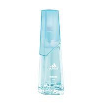 adidas Moves for Her EDT en vaporisateur 30 ml