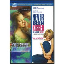Ever After / Never Been Kissed (Bilingual)