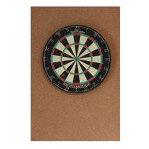 Jelinek Cork Dartboard Backer