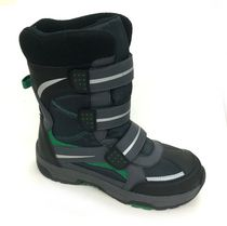 Weather Spirits Boys' Philip Winter Boots 1