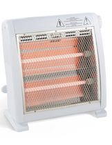 Mainstays Infrared Quartz Heater