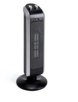 Mainstays Ceramic Tower Heater