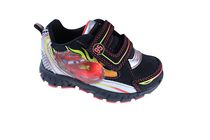 Cars Toddler Boys' Athletic Shoes 10