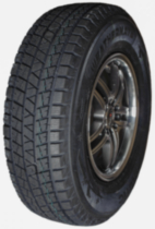 Weathermate 215/70R16 100Q HW507 Winter Tire