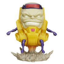 Playmation Marvel Avengers - Modok Villain Smart Figure