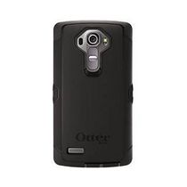 Otterbox Defender Case for LG G4 in Black