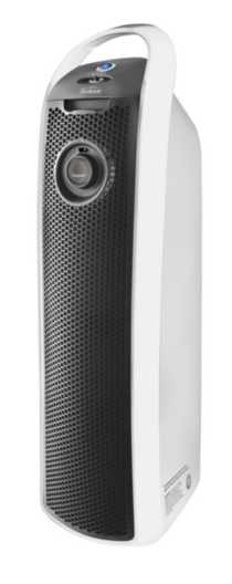 House Air Purifier Walmart ~ Buy air purifiers online walmart canada