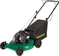 Weed Eater 21 Quot Rear Gas Lawnmower Walmart Ca